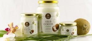 Ulei-de-cocos2-604x270