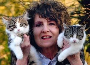cat-woman1_620_1659976a