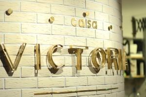 eveniment inaugurare Casa Victoria Floreasca (1)
