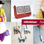 1-dichisar-breslo-cadouri-fashion-handmade