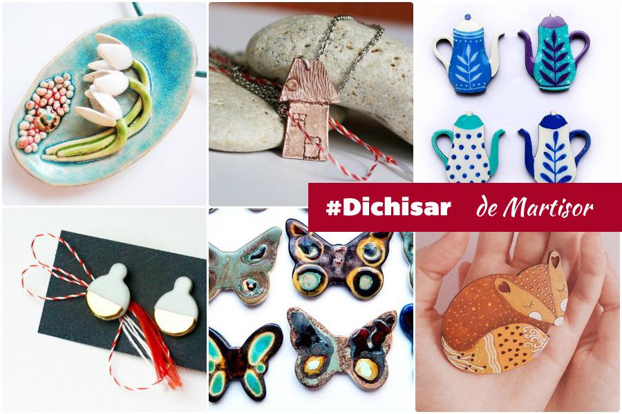 3-dichisar-breslo-cadouri-martisor-handmade