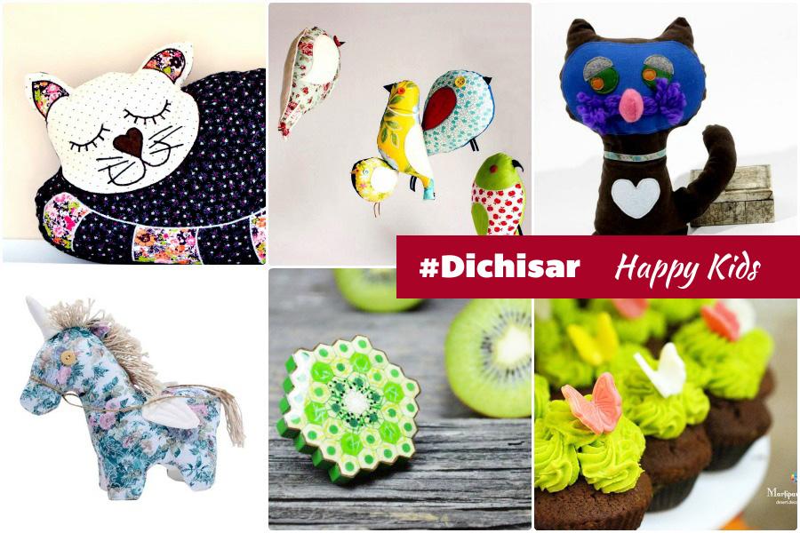 5-dichisar-breslo-cadouri-copii-handmade