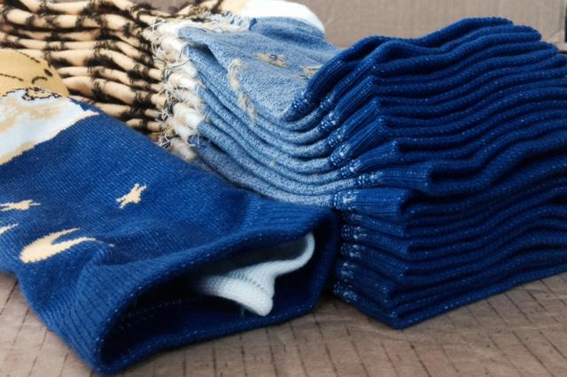 tricotat-final