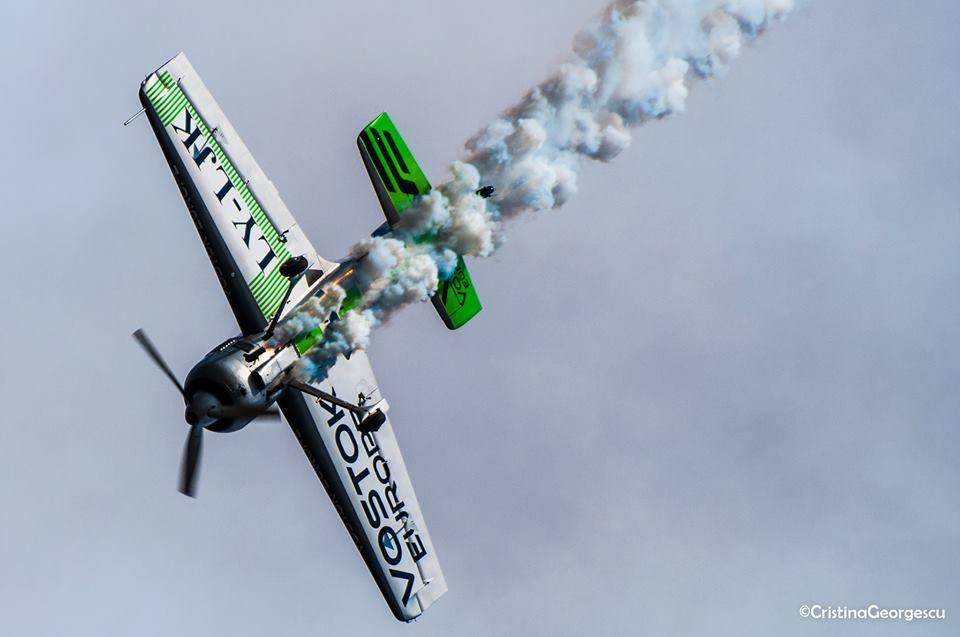 tulza-show-aviatic